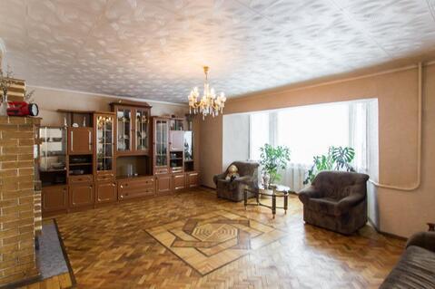 Продажа дома, Улан-Удэ, 9 квартал - Фото 1