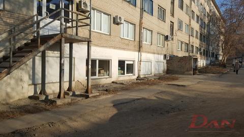 Коммерческая недвижимость, ул. Лихачева, д.21 - Фото 4