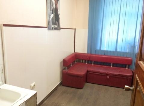 Коммерческая недвижимость, ул. Рождественского, д.7 - Фото 3
