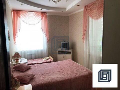 Продажа дома, Елизаветинская, Улица Степная - Фото 2