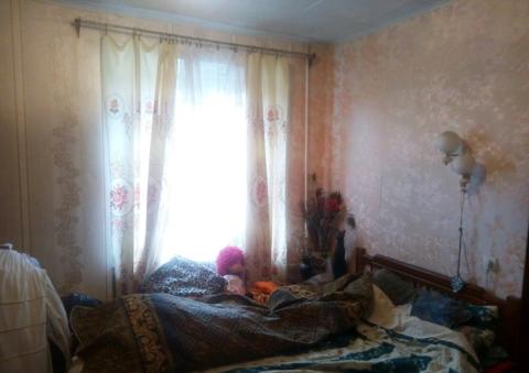 Продажа квартиры, Раменское, Раменский район, Ул. Коммунистическая - Фото 2