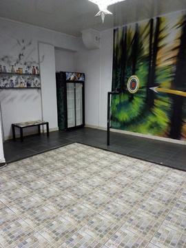Сдается не жилое помещения в Подольске - Фото 1