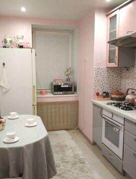 Продается 2-комнатная пос. Санатория Раменское, д. 2 - Фото 1