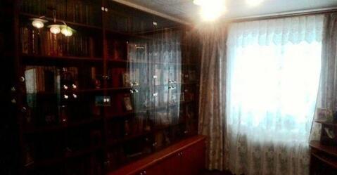 Продажа квартиры, Наро-Фоминск, Наро-Фоминский район, Ул. В/городок 3 - Фото 4
