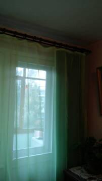 Продам 2-х комнатную квартиру г.Иркутск, ул. Ржанова д.11 - Фото 2