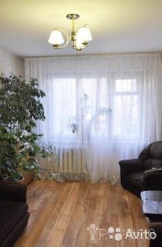Продается квартира 90 кв.м, г. Хабаровск, ул.Тихоокеанская - Фото 2