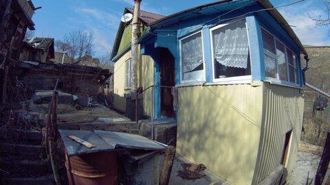 Часть дома в Кисловодске - Фото 1