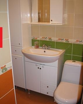 Продается 1 комнатная квартира г. Раменское, ул. Дергаевская, д. 16 - Фото 4
