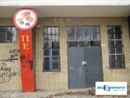 Продажа производственного помещения, Минеральные Воды, Ул. Пушкина - Фото 1