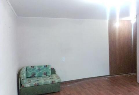 Квартира под нежилое, 31 кв.м проходное место - Фото 4