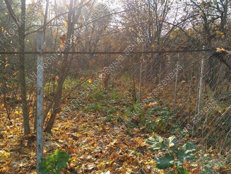 Осташковское ш. 11 км от МКАД, Пирогово, Участок 14 сот. - Фото 2