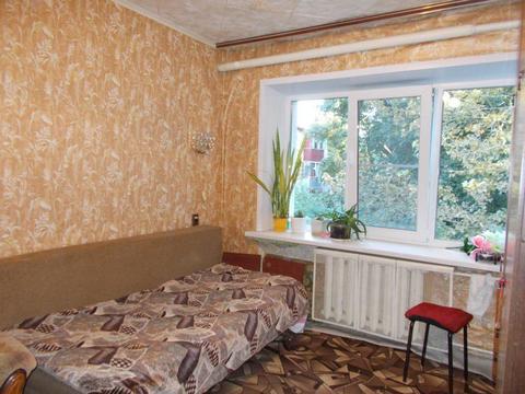 Продам 2 комнаты в общежитии - Фото 2
