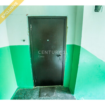 Продается уютная просторная 3-х квартира на улице 12 сентября - Фото 5