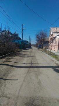 Дома, дачи, коттеджи, ул. Хуторская, д.82 - Фото 1