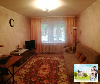 Продается 3к квартира на пр-те Ульяновский, 8 - Фото 2