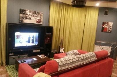 """Сдается 3кв в Центре города ЖК""""Аквамарин"""" - Фото 1"""