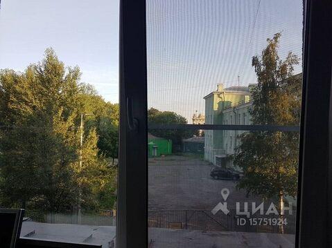 Продажа комнаты, м. Московская, Московский пр-кт. - Фото 1