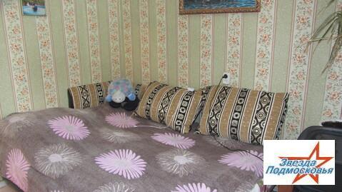 4-комнатная квартира г. Дмитров мкр-н Аверьянова д. 18 - Фото 5
