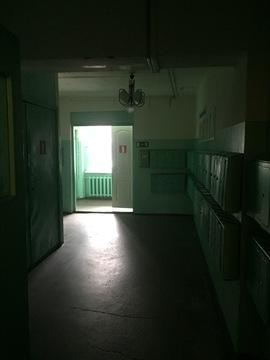 Продам 3-х комнатную квартиру Выучейского, 33 - Фото 4