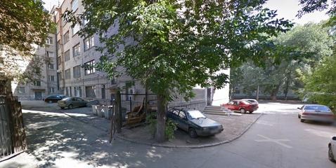 Продажа офиса, Самара, м. Советская, Самара - Фото 3