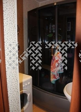 Продажа квартиры, Череповец, Шекснинский Проспект - Фото 2