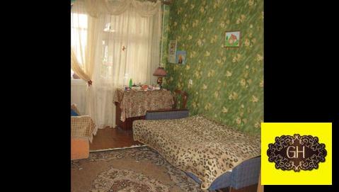 Продажа квартиры, Калуга, Ул. Калужского Ополчения - Фото 3