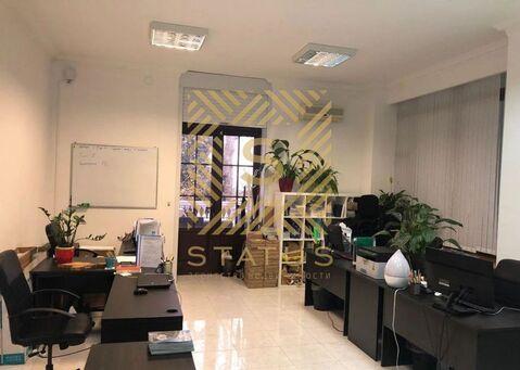 Аренда офисного помещения возле Набережной - Фото 4