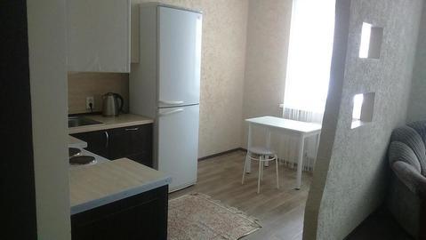 Продажа квартиры, Тюмень, Николая Ростовцева - Фото 1