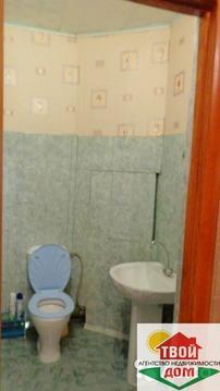 Продам 2-к квартиру в г. Белоусово, ул. Калужская, 17, 68 кв.м. - Фото 4