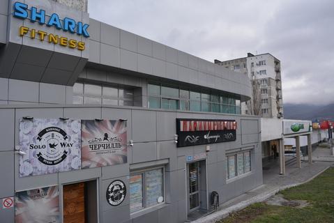 Продажа псн, Новороссийск, Приморский пер. - Фото 4