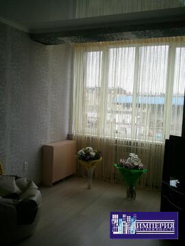 3-х комнатная р-н в первом микрорайоне - Фото 5