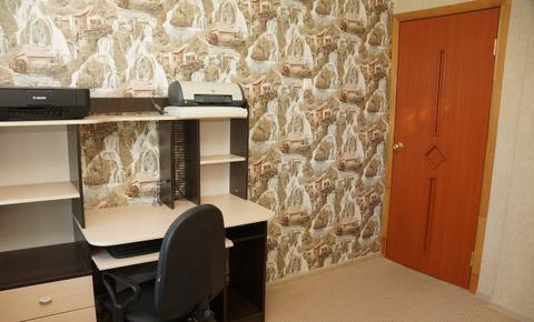 1 450 000 Руб., 2-к.квартира - орловская, Купить квартиру в Энгельсе по недорогой цене, ID объекта - 330926747 - Фото 1