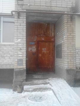 Аренда квартиры, Вологда, Ул. Псковская - Фото 3