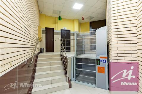 Продам квартиру, Троицк - Фото 1