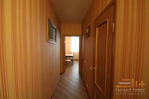 Улица Кузнечная 10; 1-комнатная квартира стоимостью 20000р. в месяц . - Фото 4