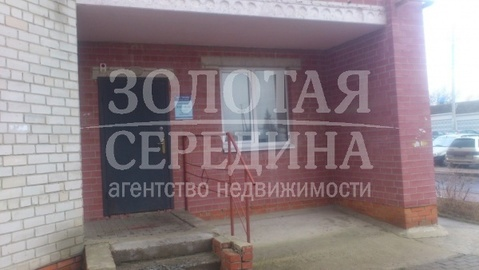 Продам помещение под офис. Белгород, 3 го Интернационала ул. - Фото 3