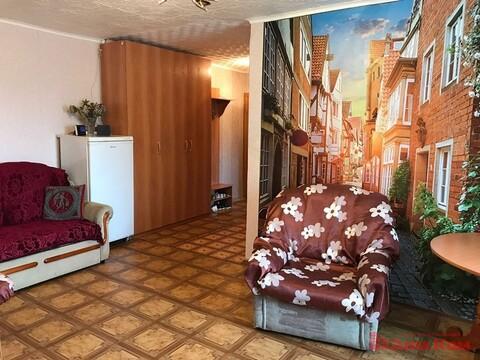 Предлагается 4-комнатная квартира в селе Тополево в Хабаровском районе - Фото 4