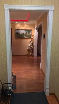 Продажа квартиры, Тольятти, Тимиpязева - Фото 1