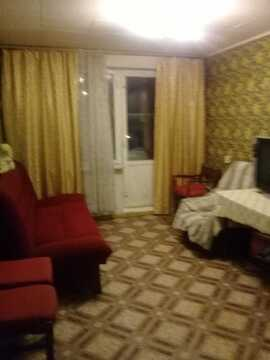 Продам 3комн. квартиру 60м на 5/9п дома в центре г. Мытищи - Фото 1