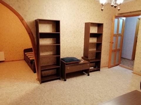 1-к квартира в Королеве - Фото 5