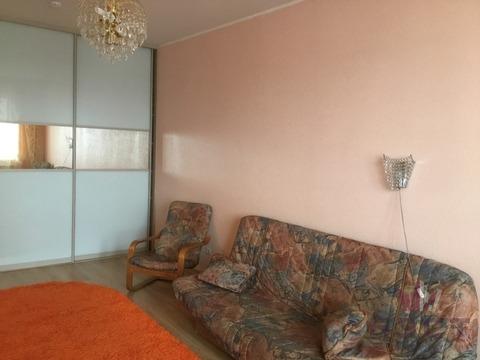 Квартира, ул. Татищева, д.54 - Фото 3