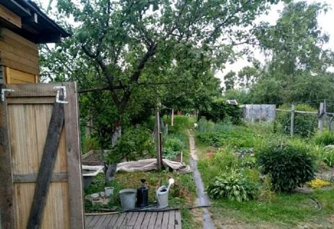 Дом в Кондрово - Фото 3