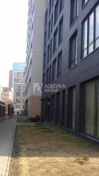 Продажа офиса, м. Савеловская, Ул. Тихвинская - Фото 5