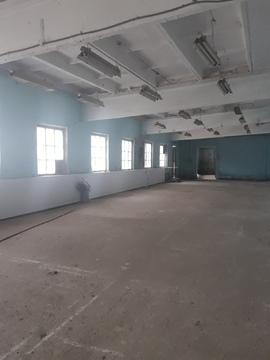 Продается здание под производство - Фото 4
