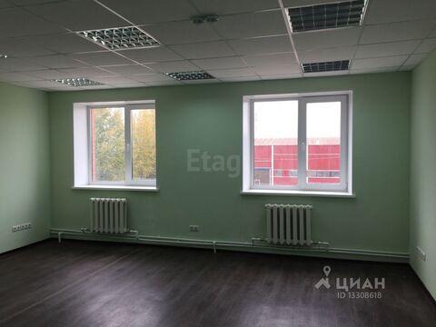 Аренда офиса, Омск, Ул. Нефтезаводская - Фото 2