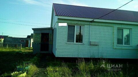 Продажа дома, Павлоградский район - Фото 1