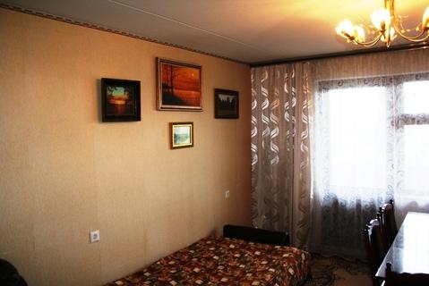 Трехкомнатная квартира 69 кв.м недалеко от жд станции Кубинка! - Фото 4
