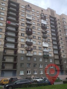 Продажа квартиры, м. Лесная, Большой Сампсониевский пр-кт. - Фото 1