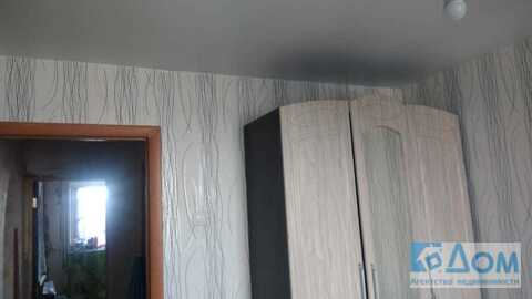 Квартира, 3 комнаты, 64.7 м2 - Фото 5