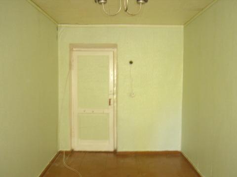 Продаю комната ул.Архитектурная - Фото 2